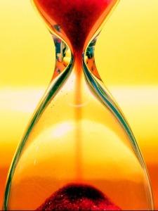reloj_de_arena_hourglass01b6403