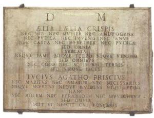 un-mistero-bolognese-aelia-laelia-crispis_large